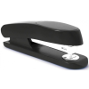 RAPESCO Manta Ray Full-Strip fekete tűzőgép