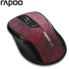 RAPOO 7100p