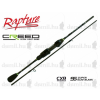 Rapture CREED ULG   CRS702/UL (2102), bot