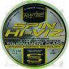 Rapture RPT SPIN HI-VIZ 150/0,18, zsinór