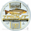 Rapture RPT SPIN TROUT 150m 0,30mm, damil