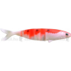 Rapture SWIMMY RIGGED 150mm KOI MINNOW 1db lágygumi csali