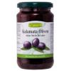 Rapunzel BIO Kalamata magozott oliva felöntőlében  - 315 g