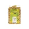 Rapunzel bio pattogtatnivaló kukorica 500 g