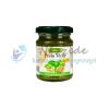 Rapunzel bio pesto verde vegán fűszerkrém 120 g