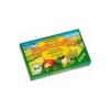 Rapunzel bio zöldségleveskocka füszeres 8 db