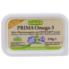 Rapunzel Omega 3 Prima növényi margarin lenolajjal 250g