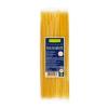 Rapunzel teljes kiőrlésű rizs spagetti 250g