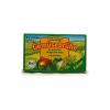 Rapunzel Zöldségleves kocka Zöldfűszerekkel 84 g