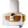 Rasasi Junoon Leather Pour Homme eau de parfum férfiaknak 50 ml
