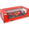 Rastar Ferrari F1 távirányítós autómodell 1:12