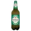 Rastinger Classic világos sör 4% 1,5 l