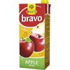 Rauch Gyümölcslé, 12 százalék , 1,5 l, RAUCH Bravo, alma (KHI161)