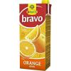 Rauch Gyümölcslé, 12 százalék , 1,5 l, RAUCH Bravo, narancs (KHI163)