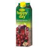 Rauch happy day 1 l amarena meggy 50%
