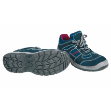 Raven N SPORT O1 kék félcipő kék - 37