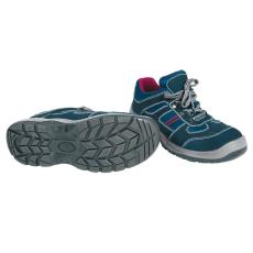 Raven N SPORT O1 kék félcipő kék - 38