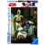 Ravensburger Disney Star Wars: C 3PO, R2 D2 & BB 8 1000 darab