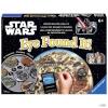 Ravensburger játékStar Wars Csillagok Háborúja Eye Found it gyerek