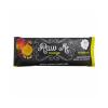 Raw Me gyümölcsszelet Mangós 45 g