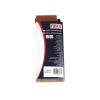 RAXX Csiszolószalag 100x915mm K100 3db/csomag TC-US 400