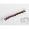 RAY Adapter kábel Raytronic C12