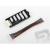 RAY Balanszer adapter (lap) 6 cellás Raytronic JST-EH (Kokam, Graupner)