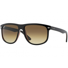 Ray-Ban Highstreet RB4147 609585