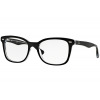Ray-Ban Highstreet Square RX5285 2034