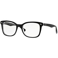 Ray-Ban Highstreet Square RX5285 2034 szemüvegkeret
