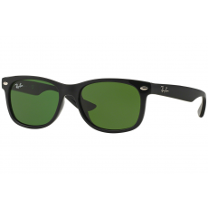 Ray-Ban Junior New Wayfarer RJ9052S 100/2