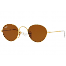 Ray-Ban Junior RJ9537S 223/3