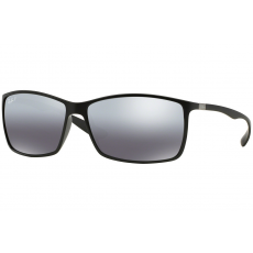 Ray-Ban Liteforce Tech RB4179 601S82 Polarized