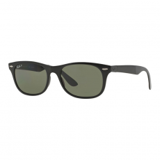 Ray-Ban Ray Ban Rb4223 601S9A