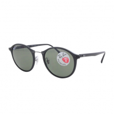 Ray-Ban Ray Ban RB 4242 601S/9A