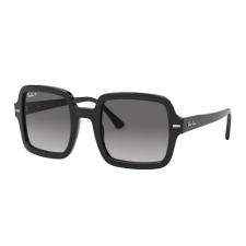 Ray-Ban RB2188 901/M3 BLACK GREY GRADIENT DARK GREY POLARIZED napszemüveg napszemüveg
