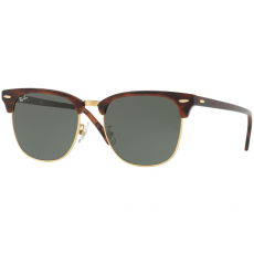 Ray-Ban RB3016F W0366