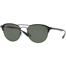 Ray-Ban RB3596 186/9A Polarized