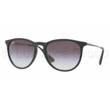 Ray-Ban RB4171 622/8G napszemüveg