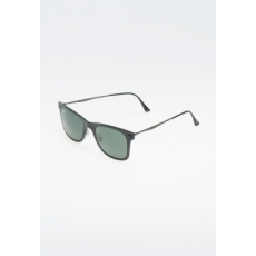 Ray-Ban RB4210-601S71-50-22-140