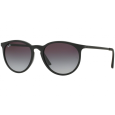 Ray-Ban RB4274F 601/8G
