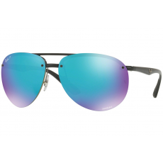 Ray-Ban RB4293CH 601/A1 Polarized