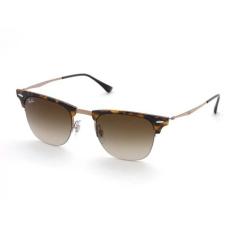 Ray-Ban RB8056 155/13 SHINY BROWN GRADIENT BROWN napszemüveg (utolsó darab)