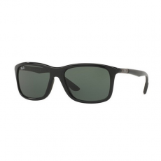 Ray-Ban RB8352 621971 BLACK GREY napszemüveg