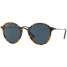 Ray-Ban Round Fleck RB2447 1158R5