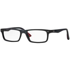 Ray-Ban RX5277 2077 szemüvegkeret
