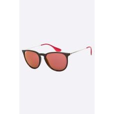 Ray-Ban Szemüveg Erika - sotét ibolya