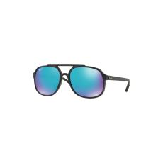 Ray-Ban - Szemüveg - fekete - 1314132-fekete
