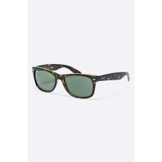 Ray-Ban - Szemüveg New Wayfarer - többszínű