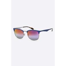 Ray-Ban - Szemüveg RB3538.9005A9 - kék